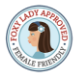 foxy-lady-approved-female-friendly